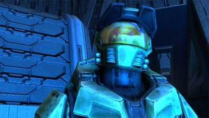 Halo: Combat Evolved Anniversary Review (Xbox 360)
