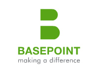 Basepoint Business Centre