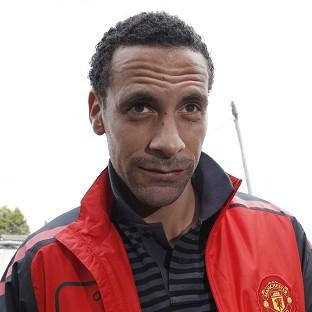Former England soccer captain Rio Ferdinand will be one of the judges on a new ITV1 show, it has been announced