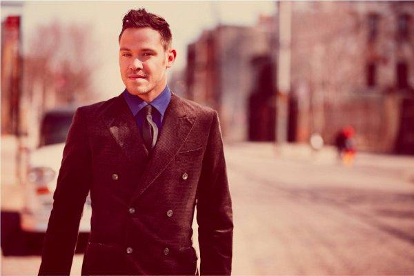 Pop Idol winner Will Young will be entertaining the crowds at Epsom Live!