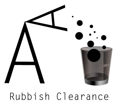 AA Rubbish Clearance