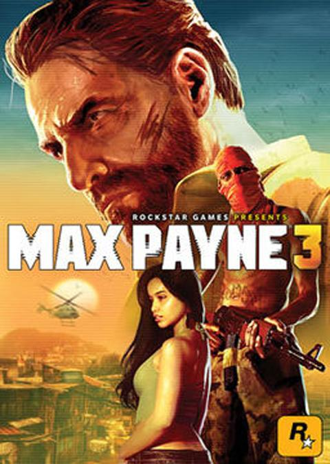 Review: Max Payne 3 - Xbox 360 version tested