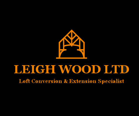 Leigh Wood Ltd.