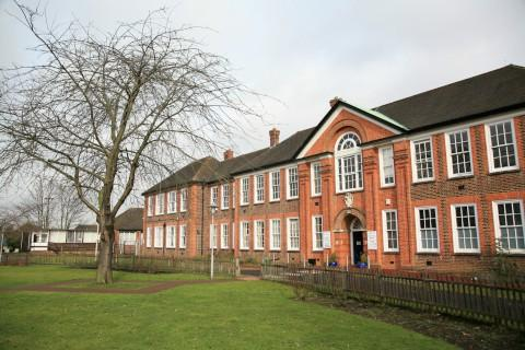 Parents to quiz Kingston Council on smaller secondary school plans