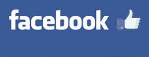 Like Surrey Comet on Facebook