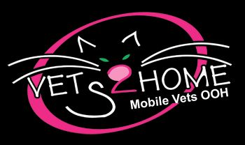 Vets2Home Veterinary Service