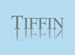 Tiffin - Hampton Hill