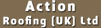 Action Roofing (UK) Ltd