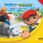Win family tickets to new DUPLO® Valley at LEGOLAND® Windsor Resort