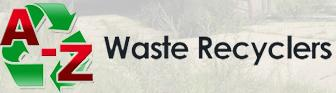 A to Z Waste Recyclers