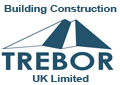 Trebor Uk Ltd