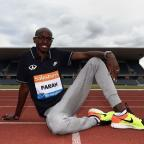 Kingston Guardian: Mo Farah feels he is back to his best following his double European success