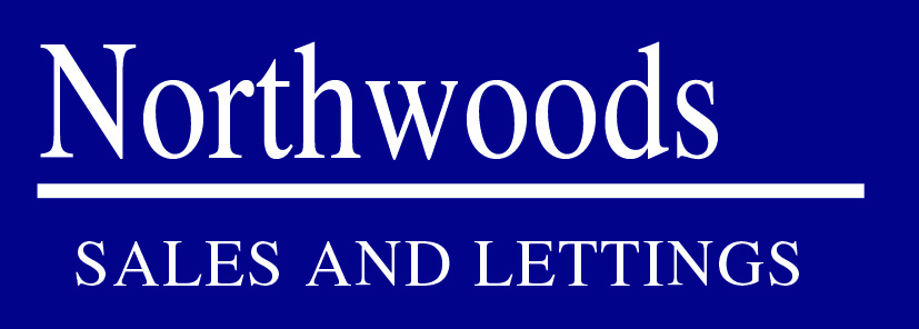 Northwoods Residential