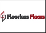 Floorless Floors
