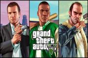 Review: New version of Grand Theft Auto V for new consoles - is it the best ever GTA?