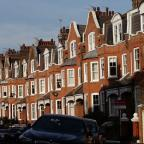 Kingston Guardian: House price rises have cooled for the fifth month in a row, analysts have revealed