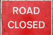 Hook Road, Surbiton, to close for two weeks for gas main replacement