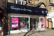 Superdrug is set to become a budget Savers branch