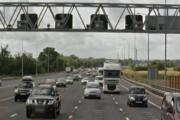 M25 speed camera fines to help make Surrey's roads safer, says police and crime commissioner