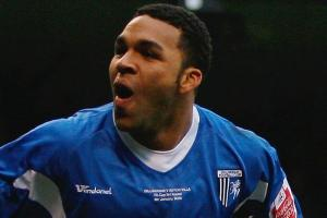 AFC Wimbledon: Ardley confident in the success of his latest acquisition