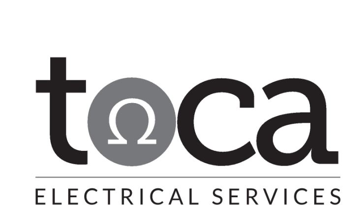 Toca Electrical Services Ltd