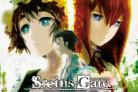 Steins;Gate is available on PS3 and PS Vita