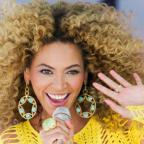 Kingston Guardian: Celebs are freaking out about Beyonce's new single