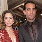 Kingston Guardian: Rose Byrne and Bobby Cannavale welcome first child together