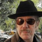 Kingston Guardian: 'One of a kind' Hot Licks singer Dan Hicks has died at 74
