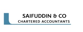 Saifuddin & Company Accountants