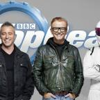 Kingston Guardian: Top Gear 'as entertaining as ever', according to review of new series