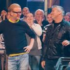 Kingston Guardian: Viewers switch off as revamped Top Gear fails to impress