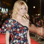 Kingston Guardian: Sienna Miller opens up about life after therapy and her desire for more children