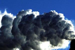Government adopts target for 57% reduction in greenhouse gas emissions by 2030