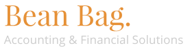 Beanbag Accounting & Financial Solutions