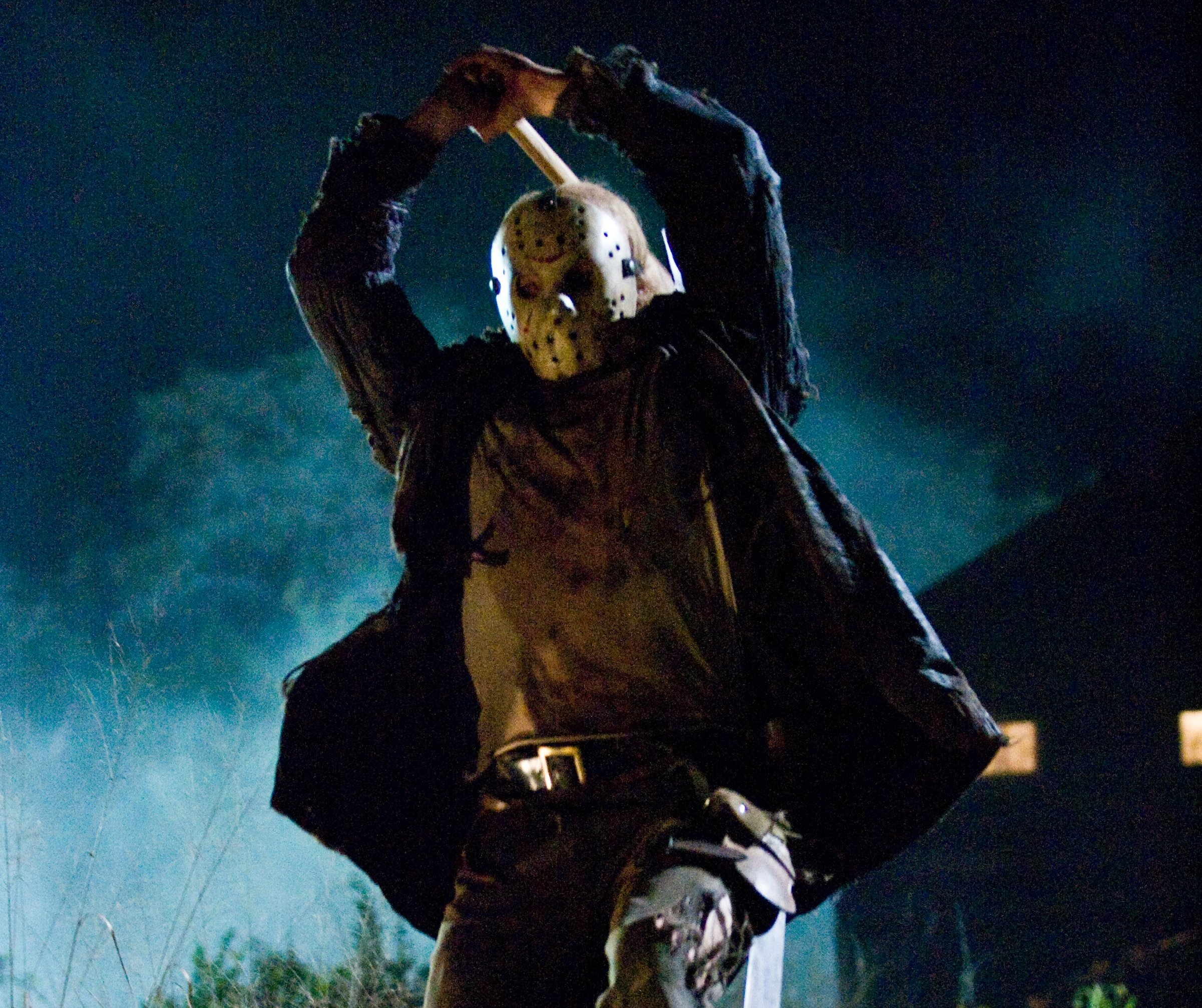 7 reasons why Friday the 13th is considered an unlucky date (From Kingston Guardian)